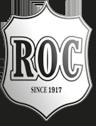 ROC.dk