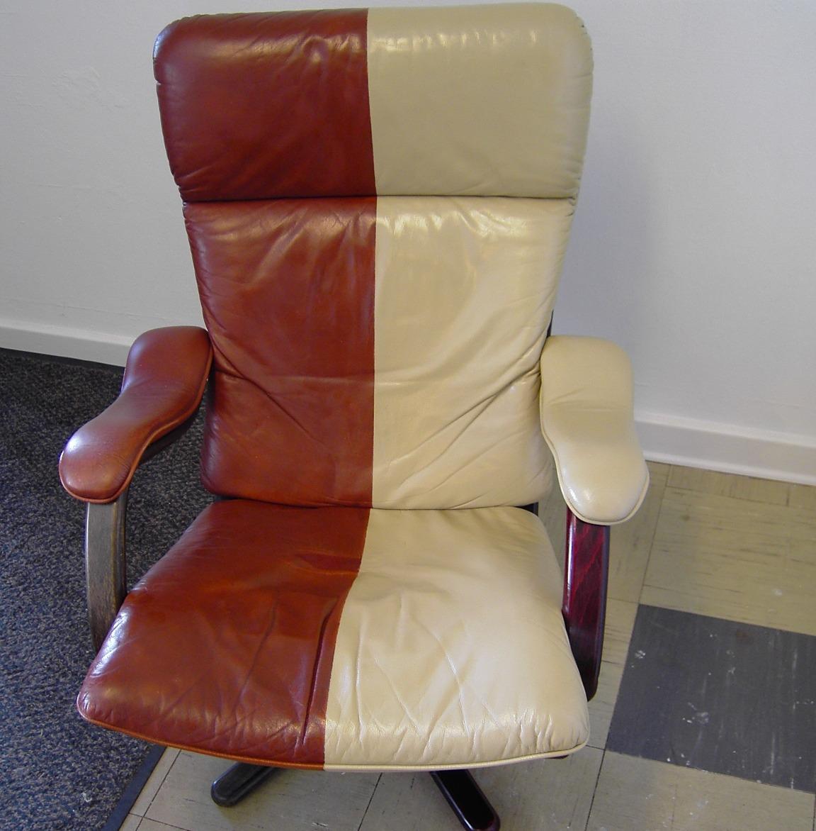 laeder-stol-efter-behandling-laederfarve