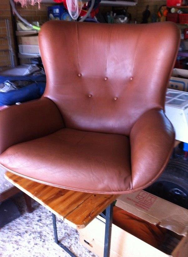 laeder-sofa-efter-behandling-laederpleje