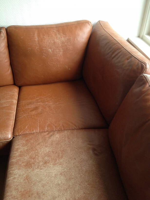 dba chaiselong sofa