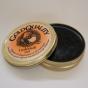 Gold Quality Læderfedt Sort - 190 ml