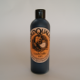 Læderolie Sort 250 ml., Gold Quality