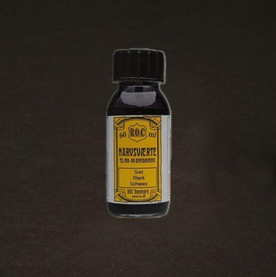 Narvsværte 60 ml